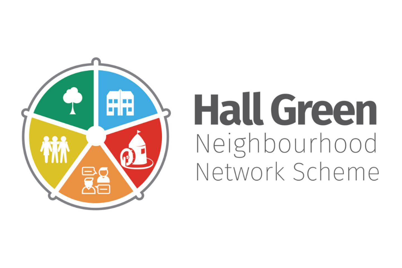 HG NNS logo for website