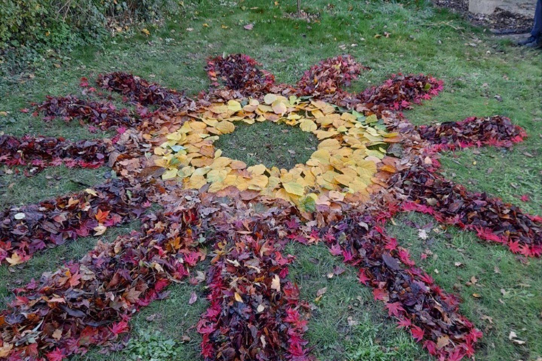 ephermal art Thumbnail image002 1