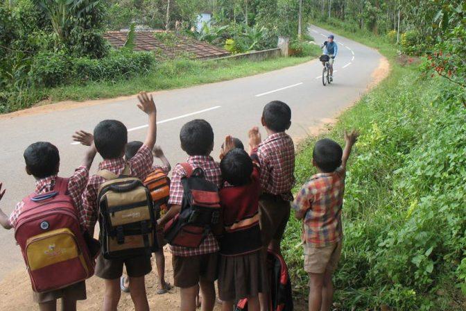 Kerala Cycle Media 3