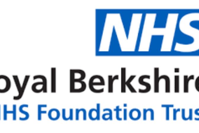 RB NHS logo
